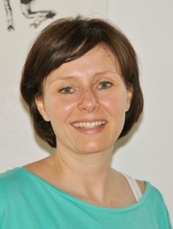 Diana Rottmayer